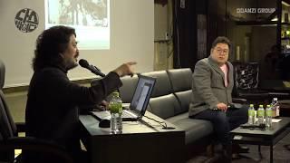 김어준의 다스 뵈이다 10회 옵알단 체포작전 + 가카 형량 계산