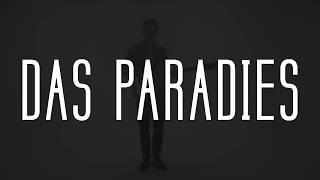 Das Paradies - Goldene Zukunft (Album Trailer)