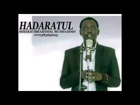 Download Ahmad Jarumi Jos Jabalal Asrari Sayyadil kaunani