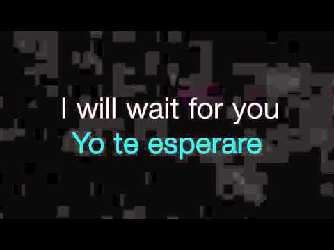 Ruelle-War of hearts lyrics/sub español