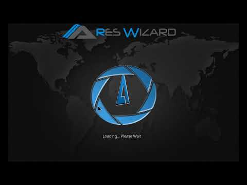 How To Install Covenant Add Link IMDB Account Kodi 17.4