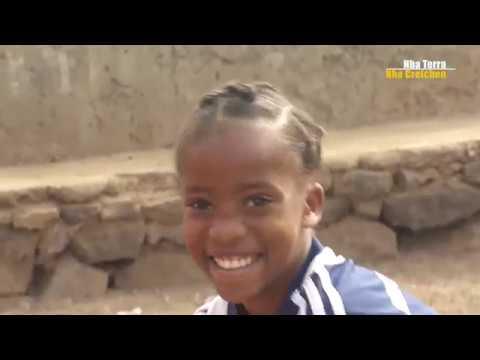 AJAC- Associação de Jovens da Calheta