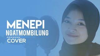 Download MENEPI - Ngatmombilung || Cover Akustik 🎶