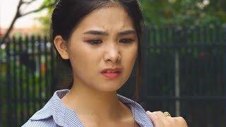 Hai Thế Giới Khác - Phim Sextile Ngắn Việt Nam 2018 2019