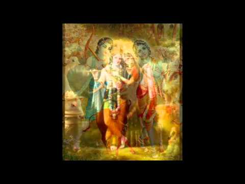 Life of Sri Aurobindo / Жизнь Шри Ауробиндо