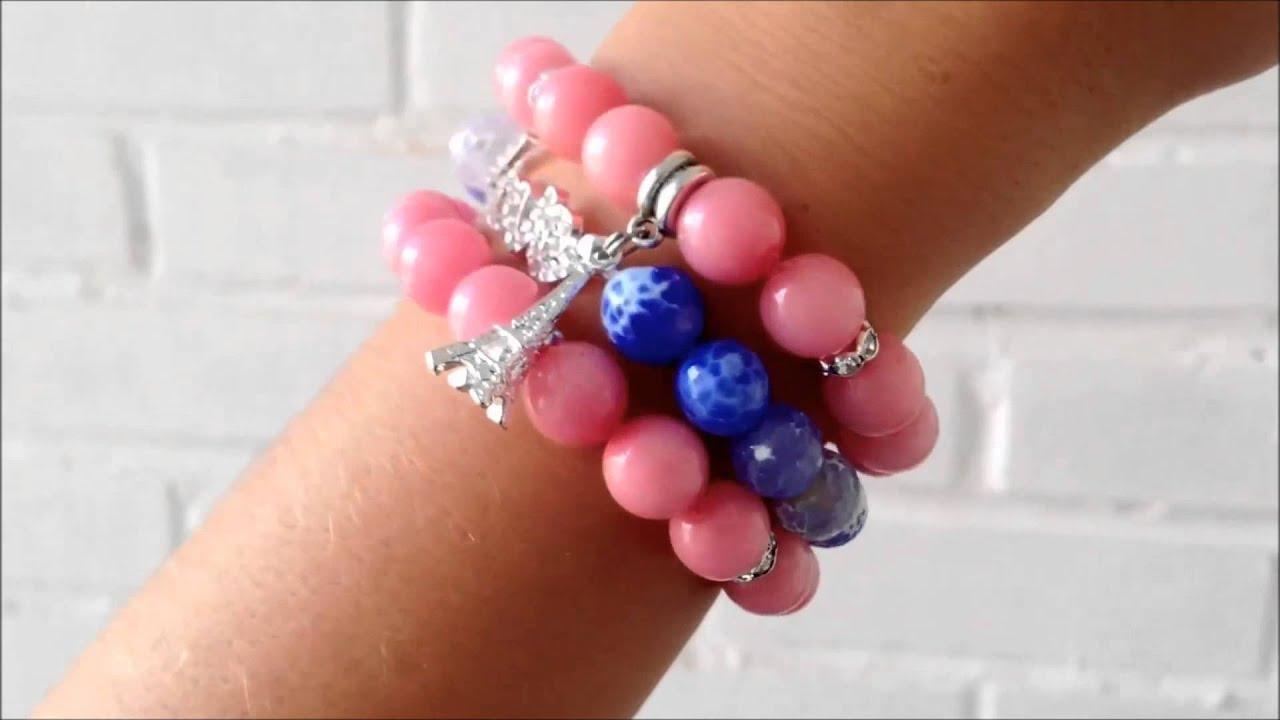 браслеты с камней по знакам зодиака