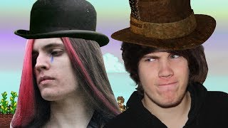 One of maxmoefoegames's most recent videos: