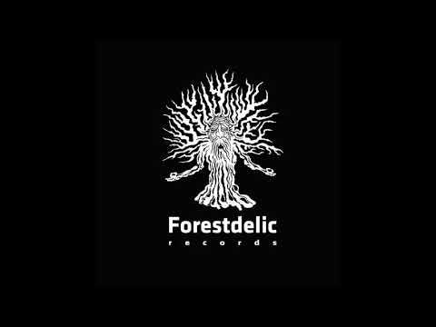 LiquiD - ILLuSion - Dj Set - Forestdelic Tales 18-05-2020 [Psychedelic Trance]