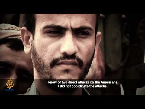 Jeremy Scahill investigates the disastrous American War in Yemen