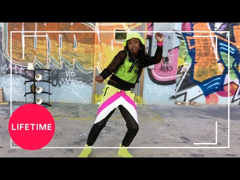 The Rap Game: Making Viral Videos (Season 3, Episode 5)   Lifetime