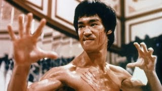 Brian Trenchard-Smith on ENTER THE DRAGON