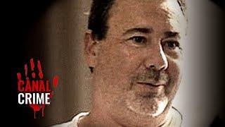 Philippe Berre, un escroc de légende !