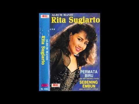 Permata Biru / Rita Sugiarto (Original)
