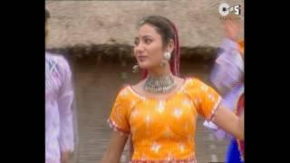 Jhalavadi Jhabri - Dandia & Garba - Navratri Special - Falguni Pathak