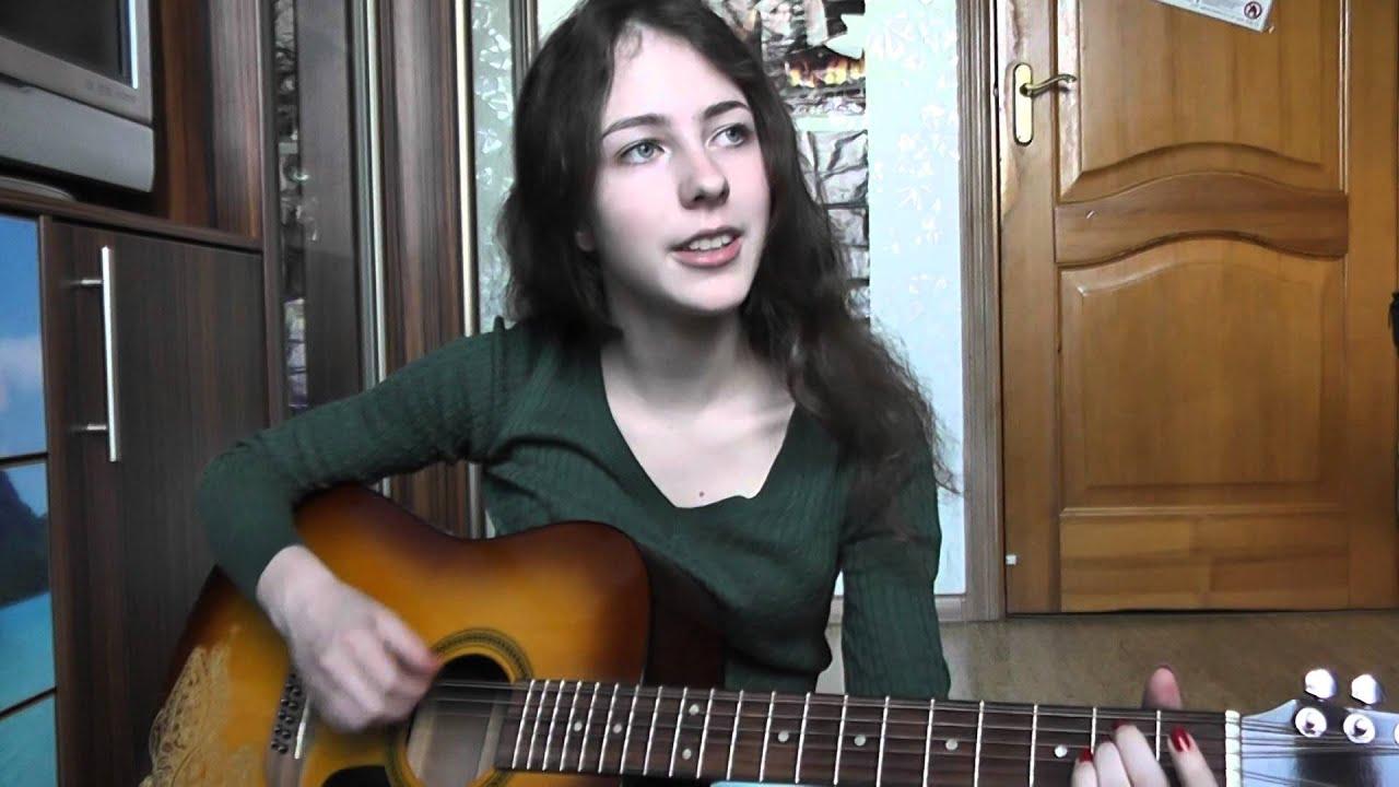 Музыкальная культура сибири. Персоналия: дягилева яна станиславовна.