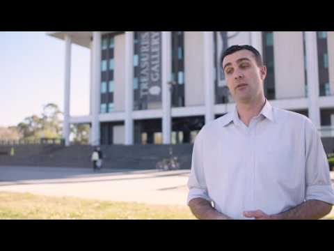 Actsmart Business Recycling National Library of Australia