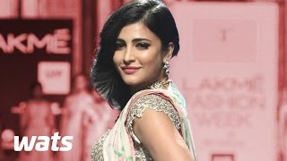 Top 10 Hottest South Indian Actresses 2016 || Best Of Ten