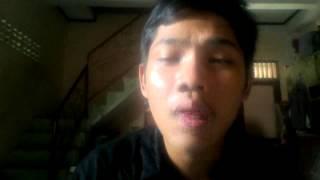 Tomi - Sampai Habis Air Mataku(cover Novita Dewi)