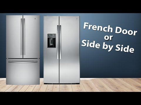 what's-better?-french-door-vs-side-by-side-refrigerators