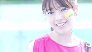 瀧川ありさ - 夏の花