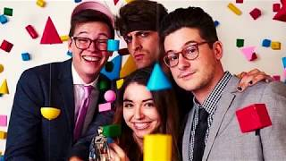 """Fans React to Sugar Pine 7 Winning """"Show of the Year"""""""