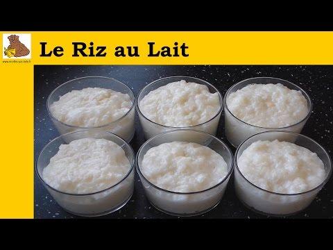 le-riz-au-lait-(recette-rapide-et-facile)-hd
