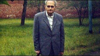 Rudolf Hess: The Last Prisoner of Spandau