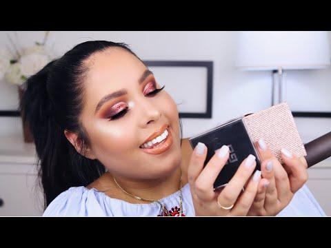 August Beauty Favorites 2017 | Nelly Toledo