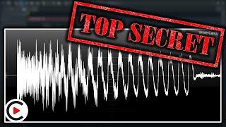 HARDSTYLE KICK EXPLAINED: THE SECRET OF THE PROS... (Funny Hardstyle Kick Tutorial FL Studio)