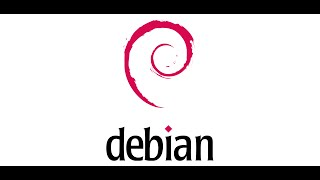Os vários sabores do Linux (Debian).