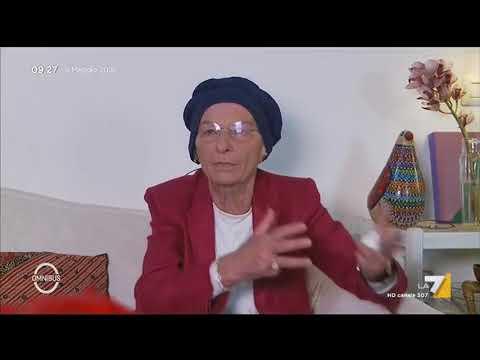 La denuncia di Emma Bonino (+Europa): 'Con il voto a luglio solo tre partiti si potranno candidare'