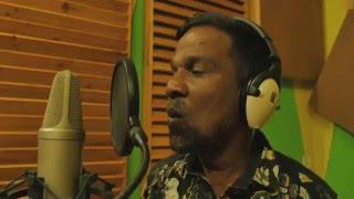 Gaana Bala Mp3 Song Free Download Tlm Band