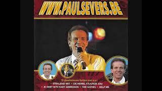 De hemel stuurde jou // Paul Severs.