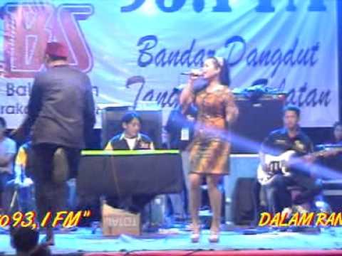 Sayur Lodeh Binyamin S vocal Jidor MC