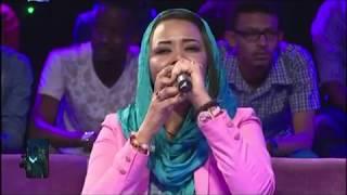 مكارم بشير - ودع حبيب - اغاني واغاني رمضان 2016