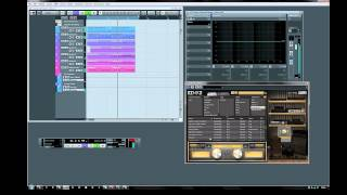 Toontrack Mastering EZmix pack Dawfreak review sample video
