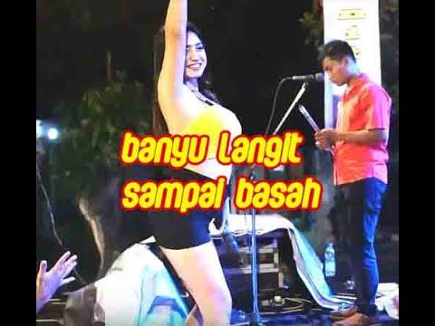 Dangdut Hot Desy Thata - Banyu Langit - OM Grafyta - ARD Pro