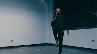 Look Alive Blocboy JB ft Drake