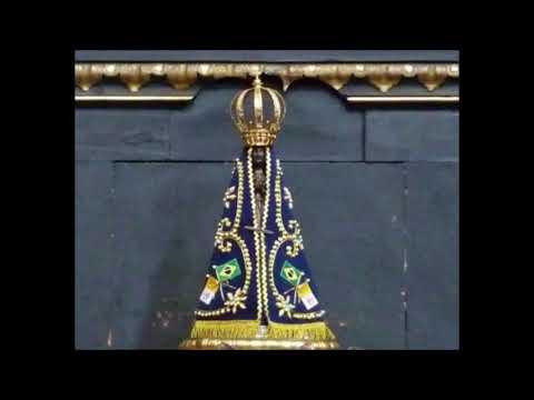 Faíscas da Fé - Jesus Cristo É Deus? from YouTube · Duration:  5 minutes 36 seconds
