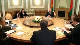 видео Международный фонд сотрудничества  и партнерства Черного моря и Каспийского морей (МФЧМКМ)