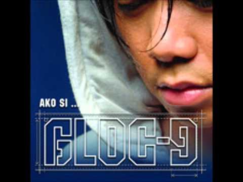 Gloc-9 - Ipagpatawad Mo (Ako Si album)