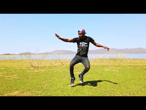 nomcebo-zikode---xola-moya-wami-[feat.-master-kg]-(dance-video-from-botswana)
