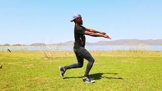 Download Lagu Nomcebo Zikode - Xola Moya Wami [Feat. Master KG] (Dance Video from Botswana) mp3