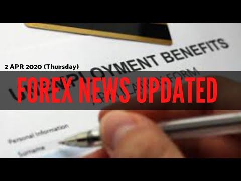 forex-market-trading-news-l-malaysia-forex-l-trading-tips-on-eurusd,-usdcad