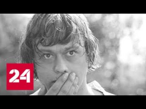 Умер Николай Караченцов – Россия 24