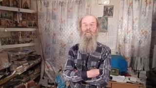видео 2013  Октябрь