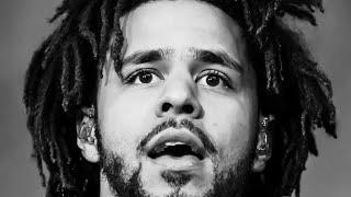 J Cole Type Beat 2017