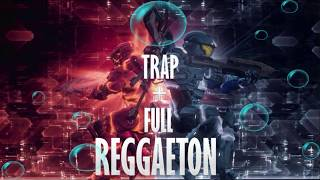 Video REGGAETON ROMANTICO 2017 SEPTIEMBRE - OCTUBRE + TRAP 2019 FULL TOPS | PARTE #33 download MP3, 3GP, MP4, WEBM, AVI, FLV Januari 2018