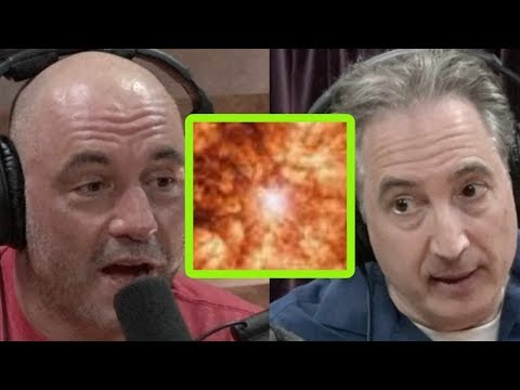 Brian Greene: Thought Itself Will Come to an End in the Universe