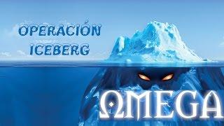 2/7. Operación Iceberg - Janet Neumann - ¿Una Iglesia en Cambio?